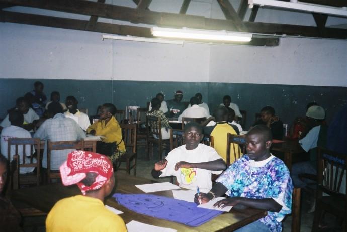 workshop peer education (2)