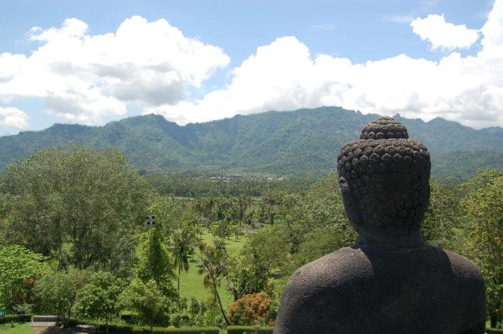 Yogyakarta and Borobudur: Two days is tooshort!
