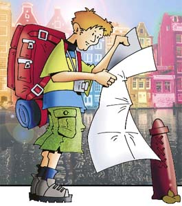 backpacker-cartoon