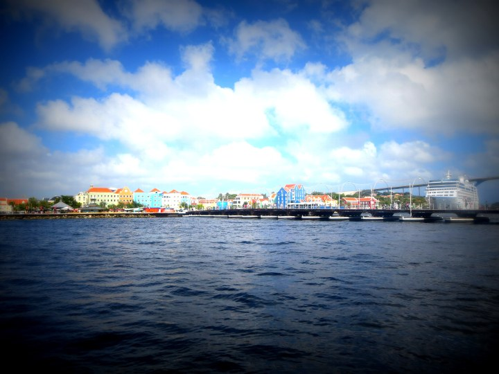 Curacao: One Week at the Santa Barbara Beach and Golf Resort